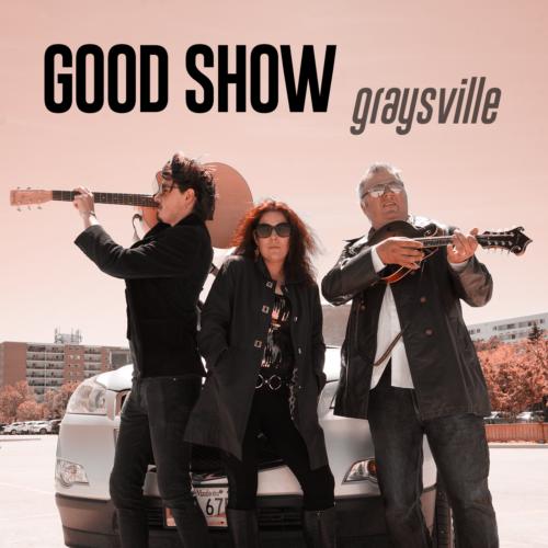 Good Show - Graysville